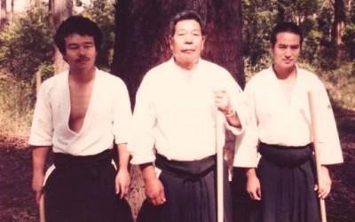 Takayasu, Saito, Nemoto